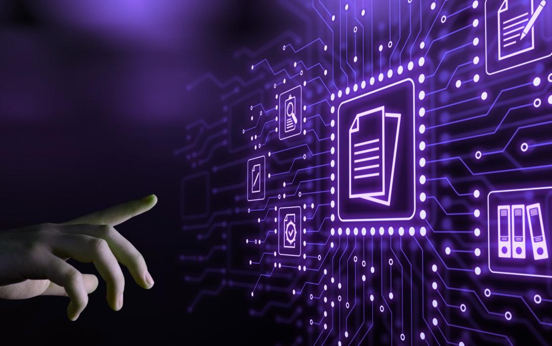 System & Database Administration, di cosa si tratta?