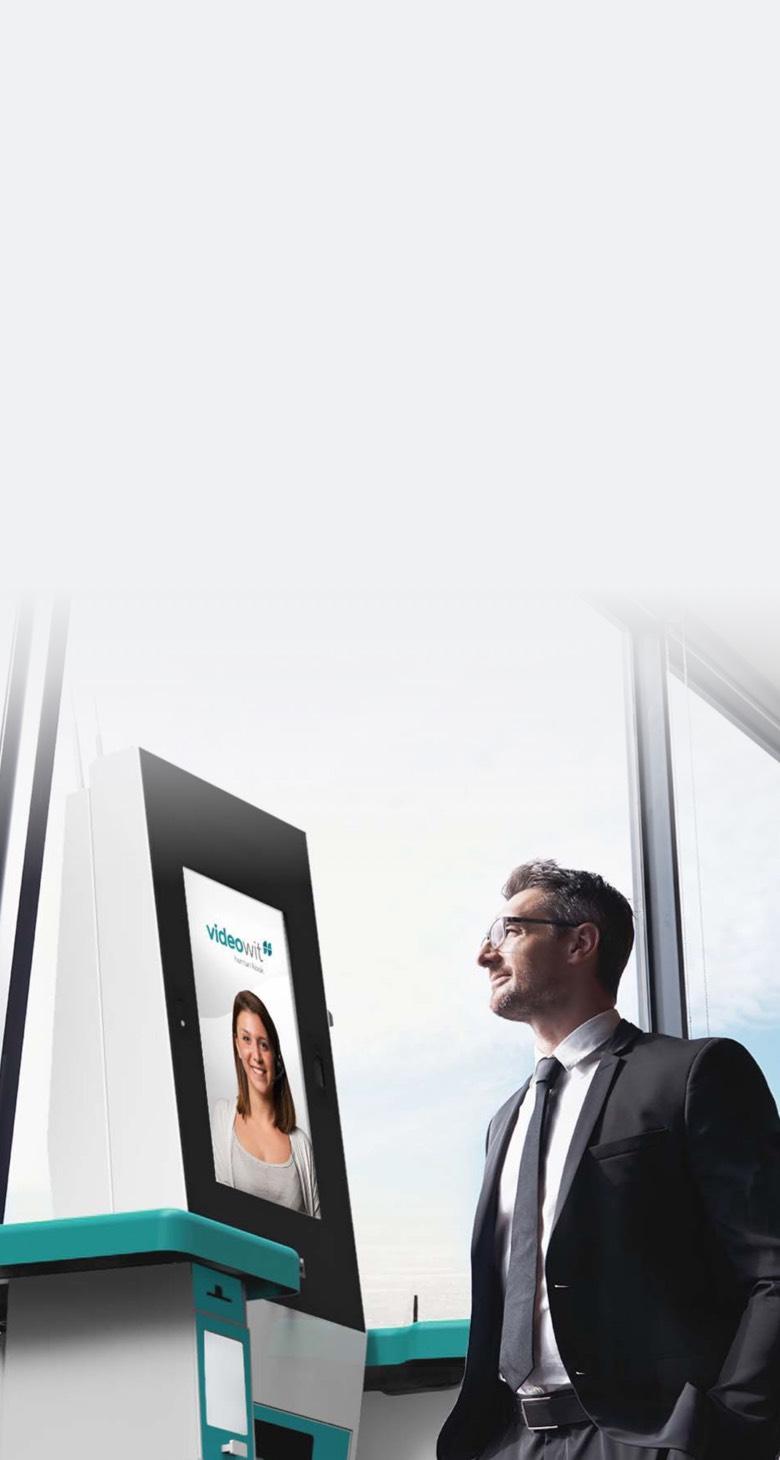 La tua Customer Experience innovativa e digitale