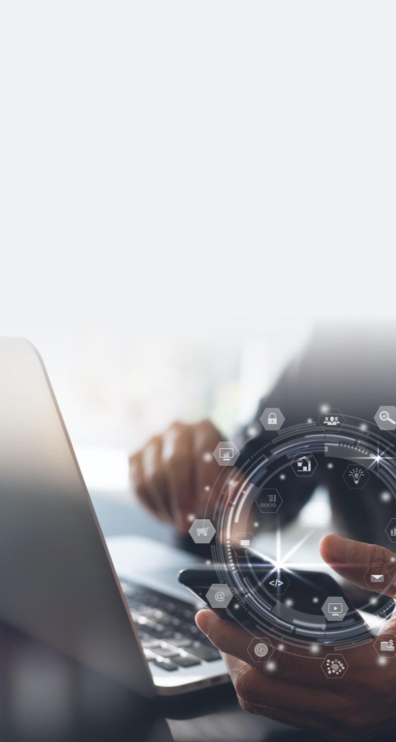 Le migliori tecnologie omnicanale customer oriented