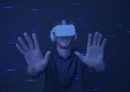 Virtual Day 2021